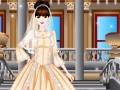 Game Victorian Wedding Dresses online - games online