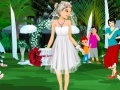 Game Park Wedding online - games online