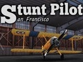 Game Stunt Pilot 2 San Francisco online - games online