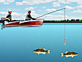 Game Bass Fishing Pro online - games online
