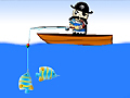 Game Crazy Fishing online - games online