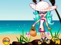 Game Little Mermaid  online - games online