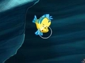 Game The Little Mermaid  online - games online
