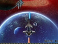 Game Spaceship Ranger online - games online