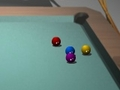 Game 3D Pool online - games online