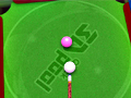Game 3D Quick Pool online - games online