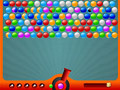 Game Bubbles Extreme online - games online