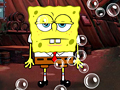 Game Spongebob \ 's Bubble Bustin  online - games online