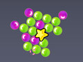 Game Bubble pandy online - games online