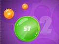 Game Big Bubble online - games online