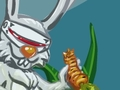 Game Sensorabbit online - games online