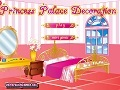 Game Princess Palace online - games online