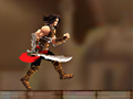 Game Prince of Persia Run  online - games online