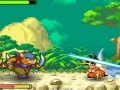 Game Dragon Ball fighting 2 online - games online