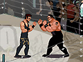 Game Smash Boxing online - games online