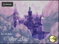 Game Other Age online - games online