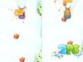 Game Pet Sledding online - games online