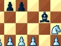 Game Battle Chess online - games online