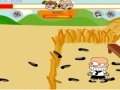 Game Fortress Game online - games online