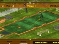 Game Putt It In online - games online
