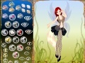 Game Fairy 3 online - games online