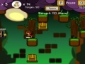 Game Vertical Drop Heroes online - games online