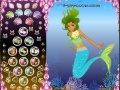 Game Fairy 18 online - games online