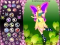 Game Fairy 15 online - games online