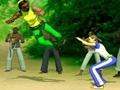 Game Capoeira Fighter  online - games online