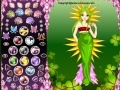 Game Fairy 11 online - games online