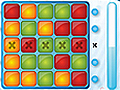 Game Tirwik online - games online
