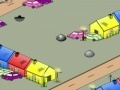 Game Blobink 2 online - games online