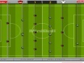 Game Table Footie online - games online