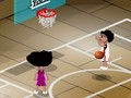 Game Hard Court online - games online