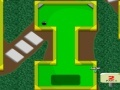 Game Mini-Putt 3 online - games online