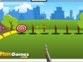 Game Olympic Games online - games online