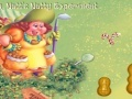 Game Gramma Nutt's Nutty Experiment online - games online