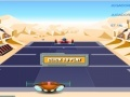 Game Galactic Tennis online - games online