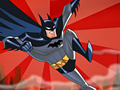 Game Batman Skycreeper  online - games online
