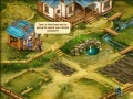 Game Farmscape online - games online
