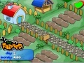 Game Farmer online - games online