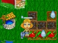 Game My Wonderful Farm online - games online