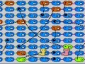 Game Snake And Ladders - WtSaL Version online - games online