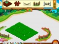 Game Farm Away 2 online - games online