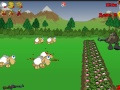 Game Joe's Farm Last Stand online - games online