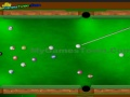 Game Multiplayer Billiard online - games online