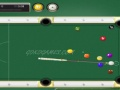 Game Billiards 8 ball online - games online