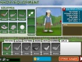 Game Turbo Golf online - games online