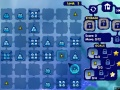 Game Amoebas online - games online