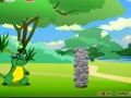 Game Kippo online - games online